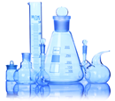 pharmaceutical consulting