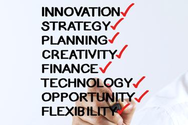 Rebate Strategy and Reimbursement Strategies